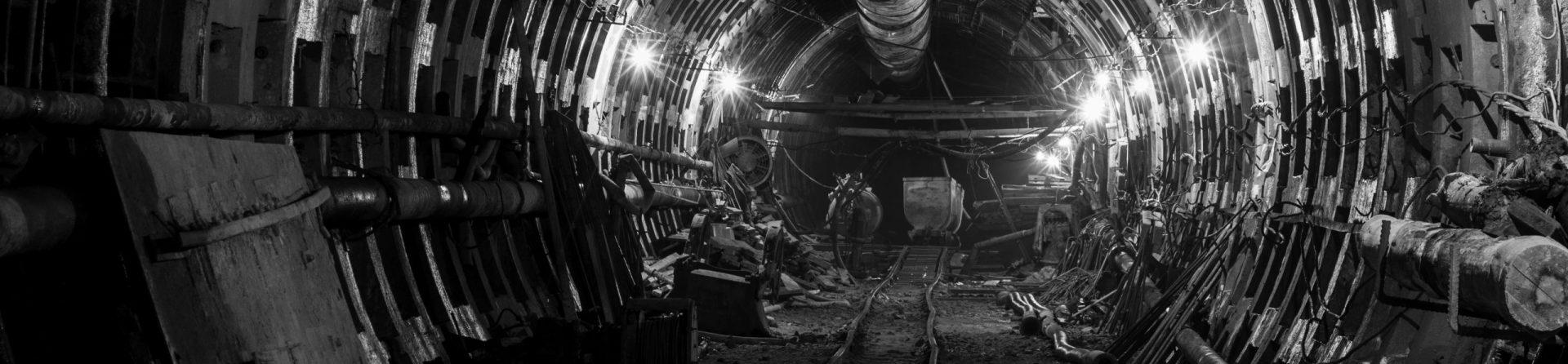 Будівництво Дніпровського метро